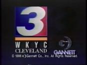 WKYC Gannett 2