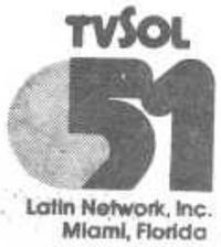 WSCV1985