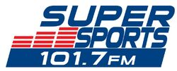 WWBU Super Sports 101.7