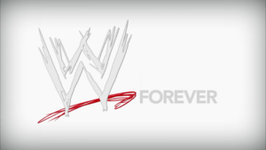 WWE Originals (2012)