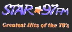 WYST Star 97