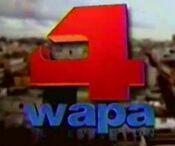 Wapaclassic
