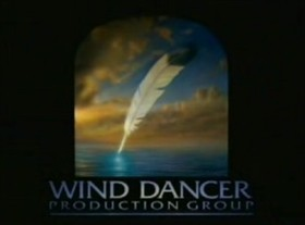 Wind dancer production logo4