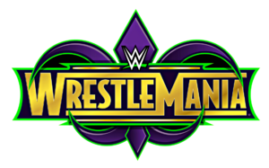 Wwe wrestlemania 34 logo hd 5 794 x 3 612 by kingquake-daviolv