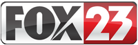 Wxxa 2007