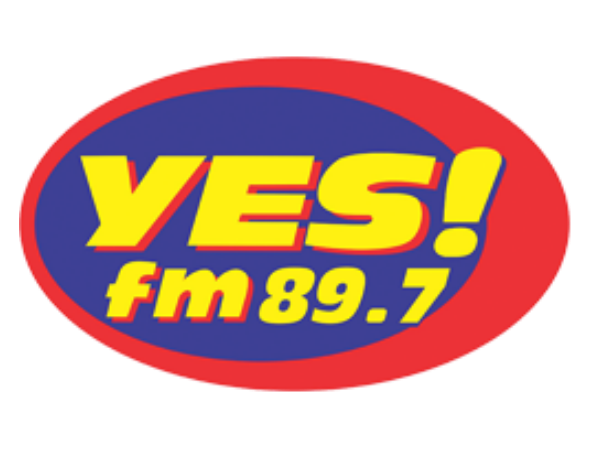 Yes!FMcauayan