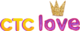 СТС love logo
