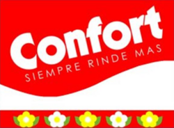 -1993- Papel Higiénico Confort
