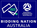 2023FWWCBid Aust-blue