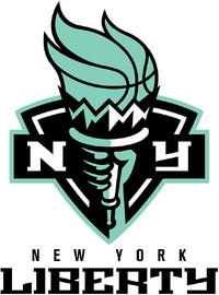 7836 new york liberty-primary-2020
