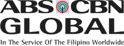 ABSGlobal-2000