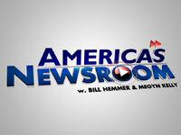 Americas-newsroom-9
