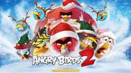 AngryBirds2Christmas2016LoadingScreen