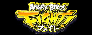 Angrybirdsfightlogo2015