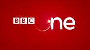 BBC One Sparkler sting 2016