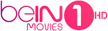 BEINMOVIES1HD