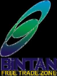 Badan Pengusahaan Kawasan Perdagangan Bebas dan Pelabuhan Bebas Bintan