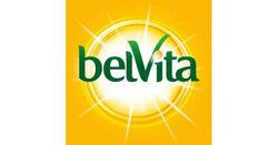 Belvita 2012