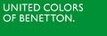 Benettonnew