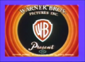 BlueRibbonWarnerBros058