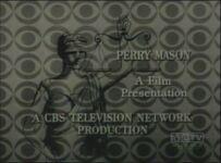 CBSPerryMason1960B