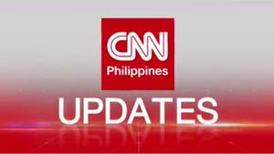 CNN Philippines Updates Title Card (2015)