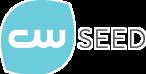 CW Seed 2015