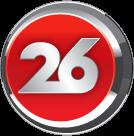 Canal26noticias