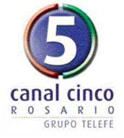 Canal5rosario6