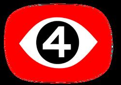 Canal 4 - El Salvador (1966)