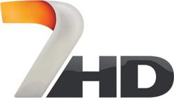 Canal Siete Jujuy (Logo HD)