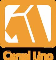 Canal Uno Ecuador 2004