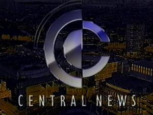 Central News 8