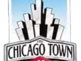 Chicago Town