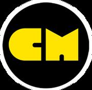 Cm-2011