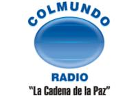 Colmundo 2007