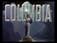 ColumbiaDesperadoes