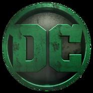 Dc comics arrow logo by szwejzi-dawbamr