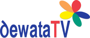 Dewata TV 2007