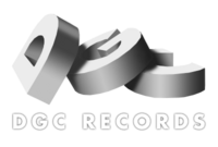 Dgc-records-logo