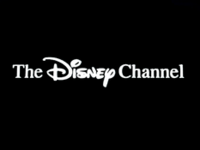 Disney Channel Originals (1986)