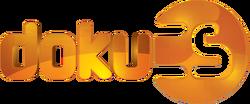 Doku CS logo-01