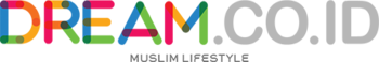 Dream co id logo