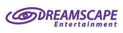 DreamscapeEntertainmentLogo