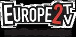 EUROPE 2 TV LA CHAÎNE DE LA MUSIQUE