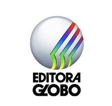 Eglobo-nuevo