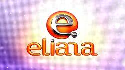 Eliana 2014-2018