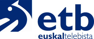 EuskalTelebista1996-2