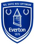 Everton FC logo (2013-14 poll, logo C)