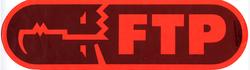 FTP 1990a